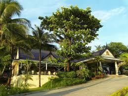 Investir dans un logement en thailande maison de la for Chambre de commerce francaise en thailande