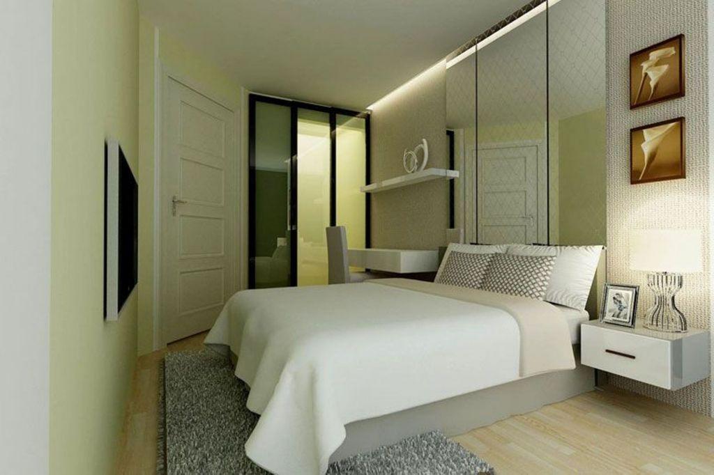 blue lagoon condominium pattaya maison de la tha lande immobilier. Black Bedroom Furniture Sets. Home Design Ideas