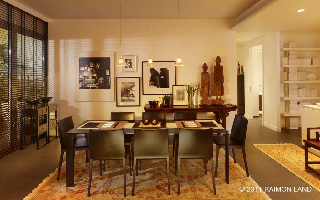 Investir dans un logement en thailande maison de la tha lande immobilier - Chambre des notaires immobilier ...