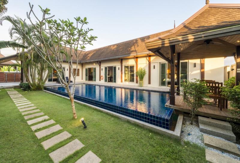 maison thailande stunning combien coute une maison bbc amiens une soufflant combien coute. Black Bedroom Furniture Sets. Home Design Ideas