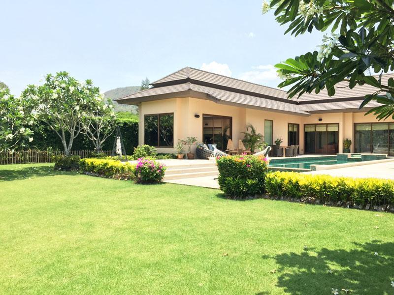 Combien coute une maison en thailande segu maison for Combien coute une construction de maison