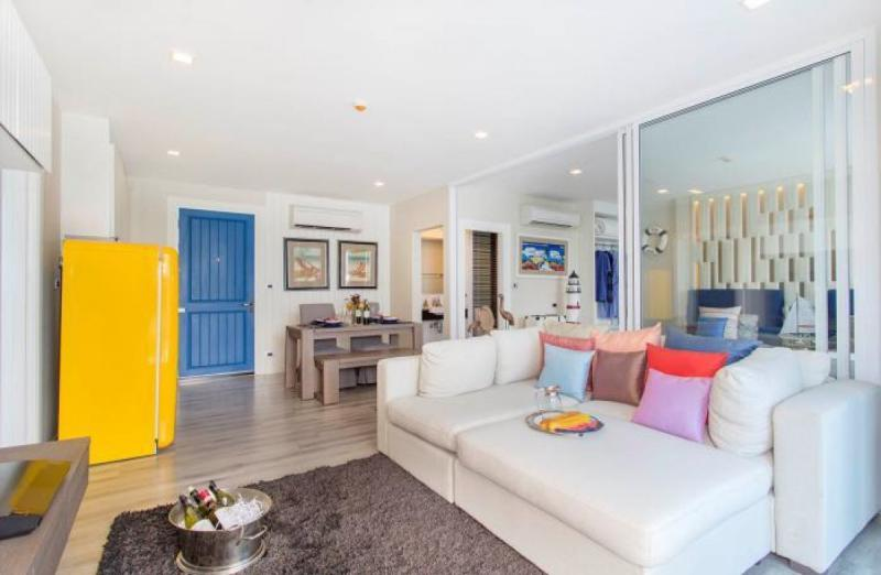 Un bien immobilier d 39 exception en tha lande gr ce maison for Chambre de commerce franco thai